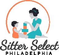 Babysitter Service in Philadelphia