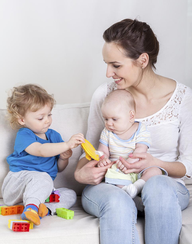 babysitter service philadelphia