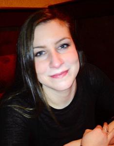 Allison K Philadelphia Babysitter